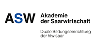 ASW University of cooperative education